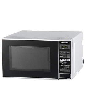 Panasonic NN-GT264MZPE микроволновая печь
