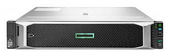 Сервер HP Enterprise DL180 Gen10 (P37151-B21)