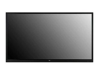 Интерактивный дисплей LG 65TR3BF-B.ARUQ