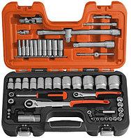 Набор инструментов S560 BAHCO
