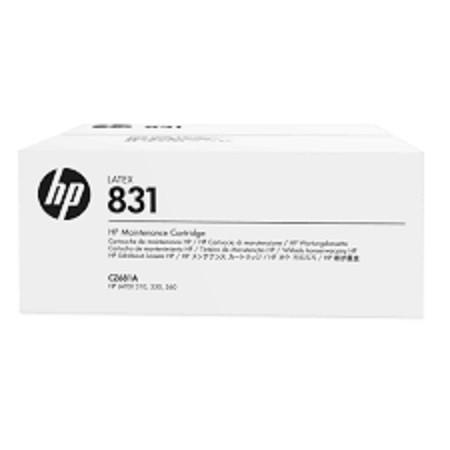 Картридж HP Europe CZ681A (CZ681A)