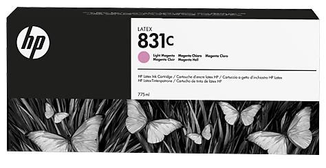 Картридж HP Europe CZ699A (CZ699A)