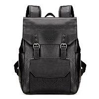 Мужской рюкзак Vicuna Polo 5507
