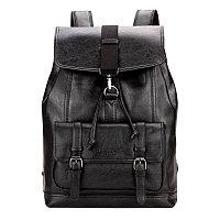 Мужской рюкзак Vicuna Polo 5508