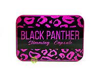 Капсулы для похудения Черная пантера Black Panher 30 шт (США)