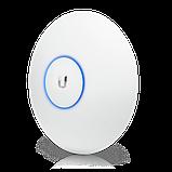 Точка доступа Unifi UAP-AC-LR, фото 4