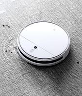 Робот-пылесос Xiaomi Robot Vacuum Cleaner 2C
