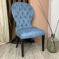 Мягкий стул Astana