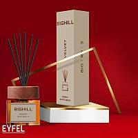BIG RD 3 Velvet 120 ml парфюмированный диффузор BIGHILL