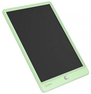 Цифровая доска для рисования Xiaomi Wicue Writing tablet 10`  (WS210)