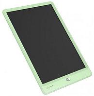 Цифровая доска для рисования Xiaomi Wicue Writing tablet 10`  (WS210), фото 1