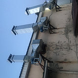 В Астане Монтаж вентиляции Вытяжка, фото 10