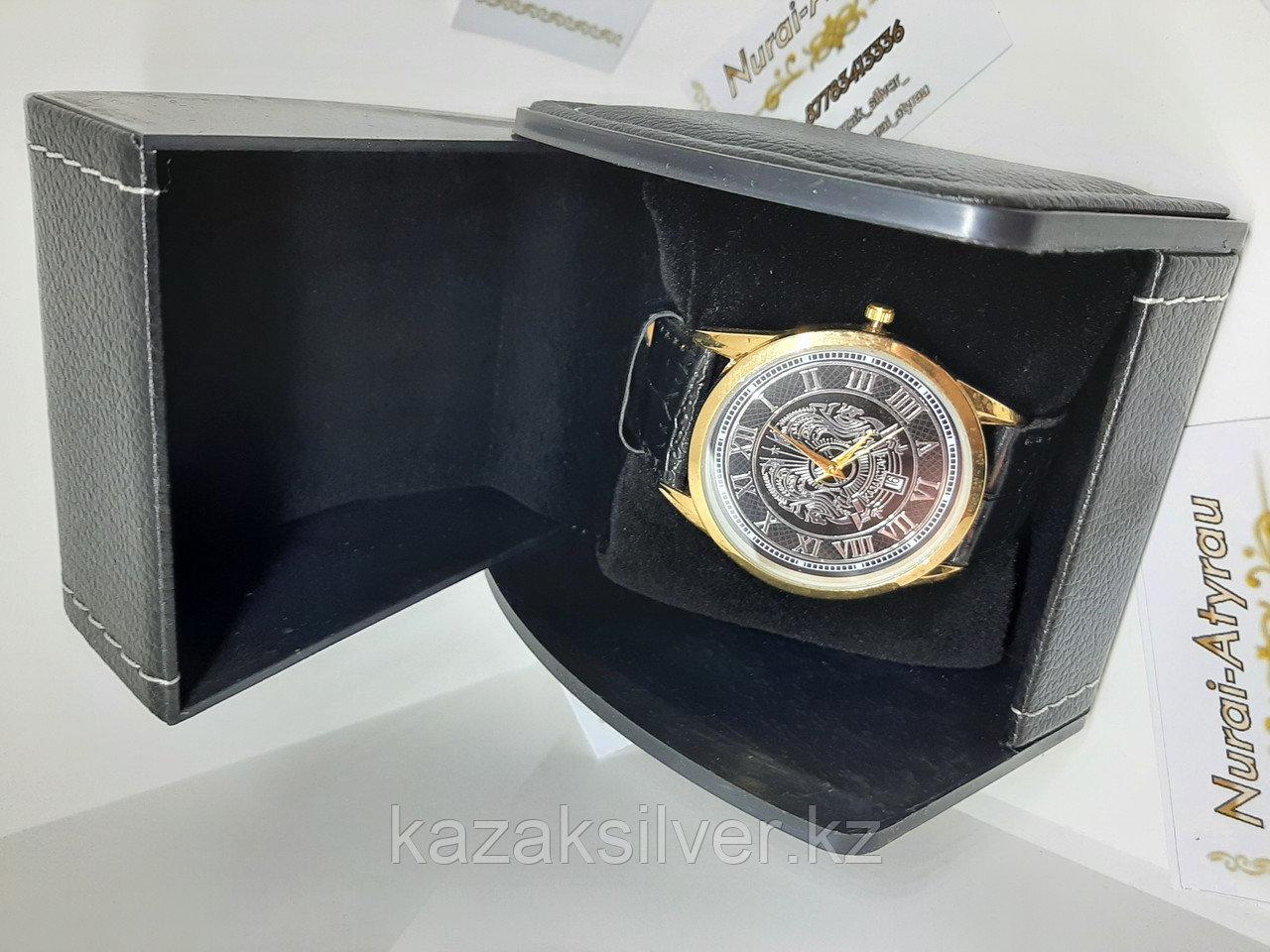 Часы мужские Казахстан
