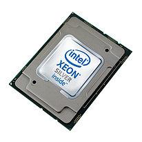Процессор Dell (338-BVJZ)