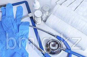 Основные требования к изделиям медицинского назначения