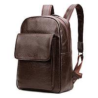 Мужской рюкзак Vicuna Polo 5510