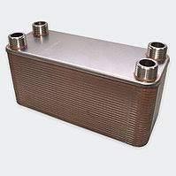 Теплообменники пластинчатые паяные К050-36 КАORI