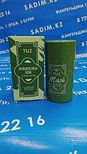 TUZ MASK STICK глиняная маска-стик с экстрактом зеленого чая
