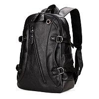 Мужской рюкзак Vicuna Polo 5511