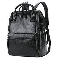 Мужской рюкзак Vicuna Polo 5516