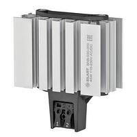 Конвекционный нагреватель SNB-030-000
