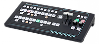 RMC-260 панель управления для SE-1200MU