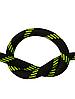 Веревка Климбер Премиум 0610,1 (двухцветная)