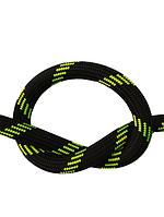 Веревка Климбер Премиум 0610,1 (двухцветная), фото 1