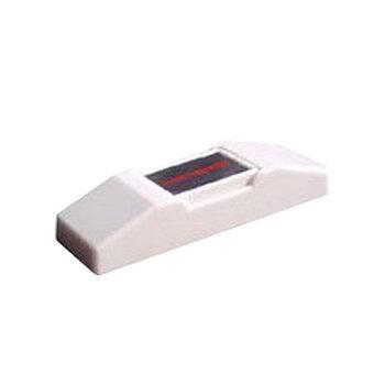 Кнопка СКИФ 02, накладная, пластиковая