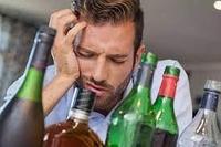 Алкоголизм -  консультативная помощь известного психотерапевта, фото 1