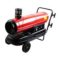 Дизельная тепловая пушка 30 кВт ТДПН-30000 непрямого нагрева
