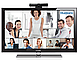 Обновление telyMed системы видеоконференции telyHD Pro и telyHD Base (теле медицина), фото 9