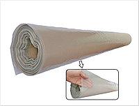 Пленка полиэтиленовая первый сорт от 100 до 200мкм