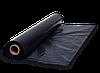 Пленка полиэтиленовая техническая второй сорт 100, 150, 200мкм