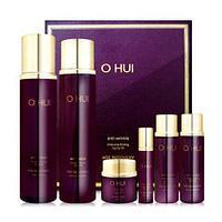 Антивозрастной подарочный набор O Hui Age Recovery