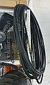 Ремень для пневмонагнетателя СО-241, фото 2