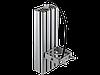 Светодиодный светильник торговой марки Virona с силикатным защитным стеклом. Мощность, Вт: 62, фото 2
