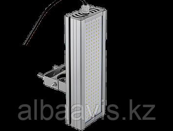 Светодиодный светильник торговой марки Virona с силикатным защитным стеклом. Мощность, Вт: 62