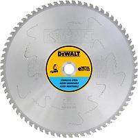 Пильный диск DeWALT DT1922-QZ 355х25.4 мм
