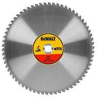 Диск пильный DeWalt EXTREME DT1926