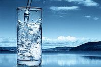 Священная Вода «Зам-Зам» 💧