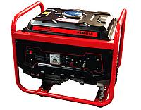 Бензиновый генератор Magnetta GFE1200
