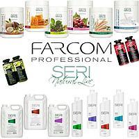 FARCOM PROFESSIONAL  SERI /шам...