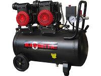 Воздушный компрессор Magnetta BW800H2-50