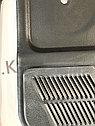 Обшивки дверей от 2110 для Лады Нивы, фото 5