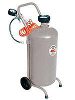 Устройство для накачивания шин APAC 1862 (24 л)