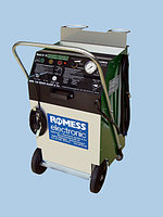 Аппарат для прокачки системы сцепления Romess S 30 - 60 HY 2