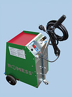 Аппарат для прокачки системы сцепления Romess SE-5 HY 2