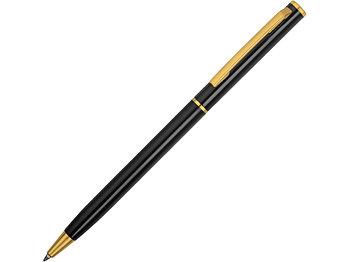 Ручка шариковая Жако, черный (Р)