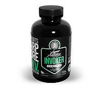 Жидкая добавка FFEM Carp Core HNV-Liquid (CTBI-03=Invoker 300 ml)
